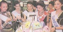 Courtesy of Borneo Bulletin/NST