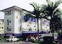 Hotel Capital, Bandar Seri Begawan, Brunei