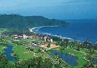 Nexus Resort Karambunai, Tuaran, Sabah
