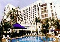 Promenade Hotel, Kota Kinabalu, Sabah