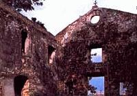 Malacca Historical Tour, Malaysia