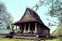 12 Days North Thailand-Laos-Vietnam Tour