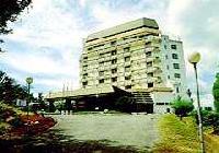 Perkasa Hotel Tenom, Sabah