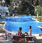 Amari Orchid Resort, Pattaya, Thailand