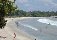 Bali Hideaway Trail, Indonesia
