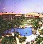 Furama Resort, Danang City, Vietnam