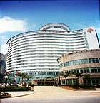 Harbour Plaza Kunming Hotel, Kunming, China
