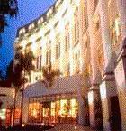 Hilton Hanoi Opera Hotel, Vietnam