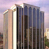 Hotel Istana, Kuala Lumpur, Malaysia