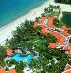Laguna Beach Resort, Phuket, Thailand