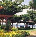 Putri Bali Hotel, Indonesia