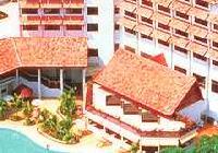 Sabah Hotel, Sandakan, Sabah